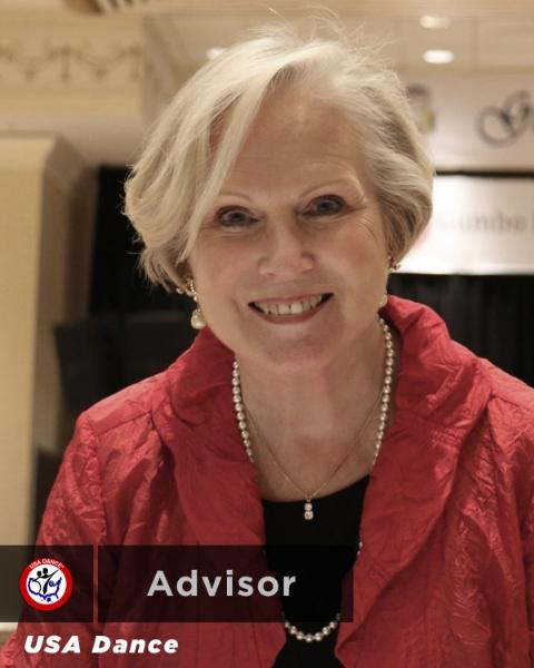 Ann Durocher